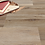 Thumbnail: Ombre honey 23,3x120 (prijs per m²)