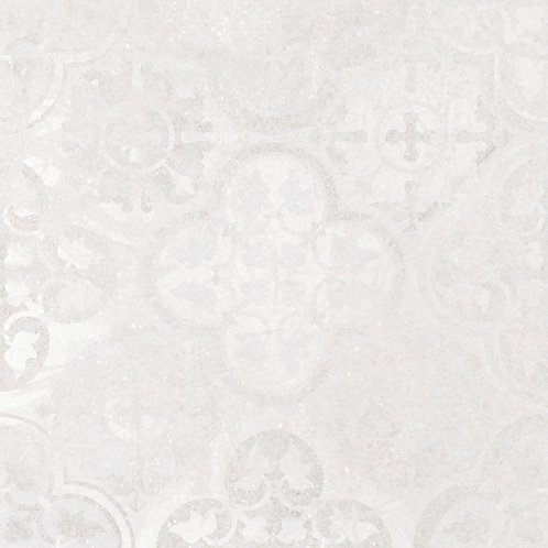 Decor fuji perla 20x20 (prijs per m²)