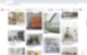 Skype-badkamer-Pinterest-inspiratie-toil