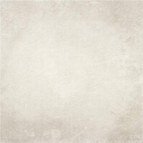 Leins grigio rtt 75x75 (prijs per m²)