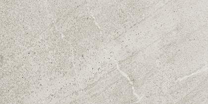 Sunice b30 31,6x63,5 (prijs per m²)