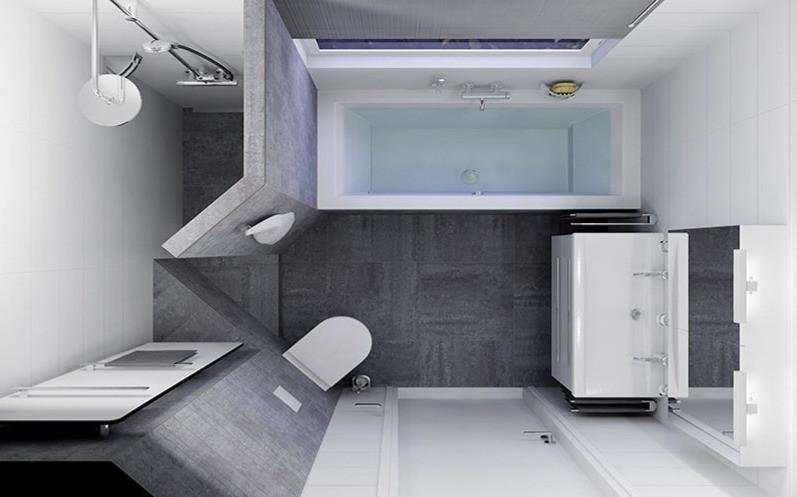 bovenaanzicht-badkamer-8_bewerkt.jpg