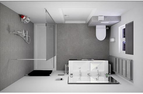 bovenaanzicht-badkamer-7.jpg