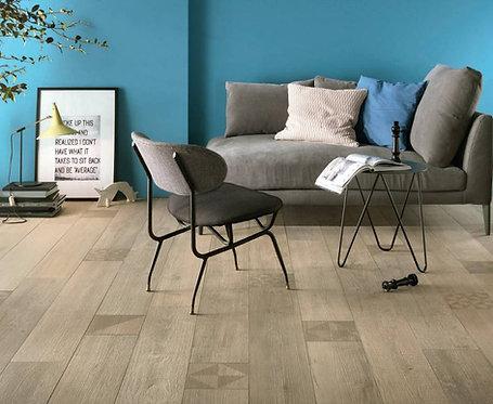Keramisch hout Lerove 20x120 vloertegels / wandtegels