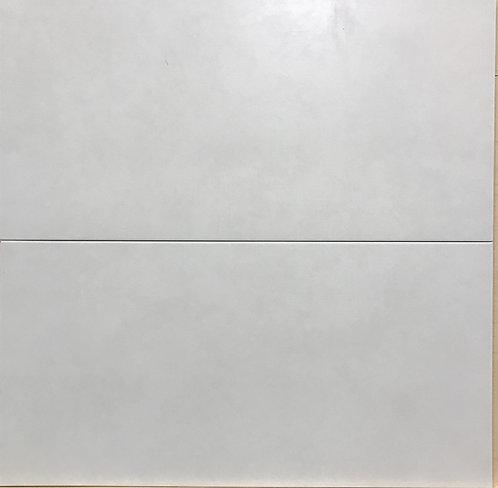 Energieker Cementina Blanco 30x60