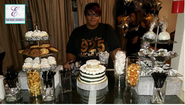 50th birthday party.jpg