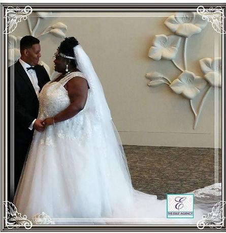 The Harris' Wedding.jpg