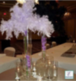 Tall feather centerpiece.jpg