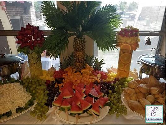 Fruit display.jpg