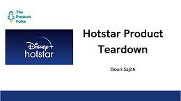 Gouri Hotstar.png