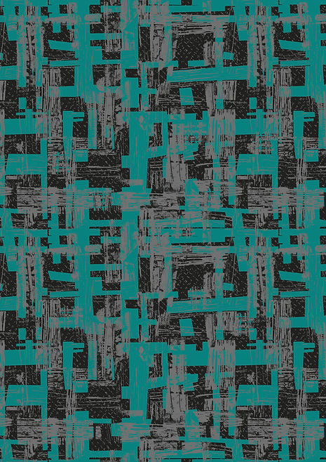 Wood statement grey and turquoise.jpg