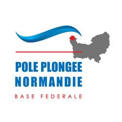 Logo Base Fédérale