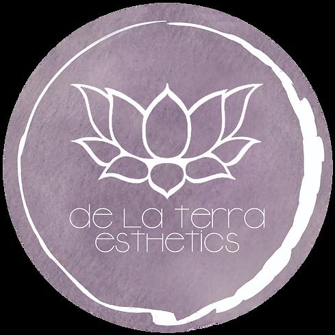 del-al-terra-official-purple.png