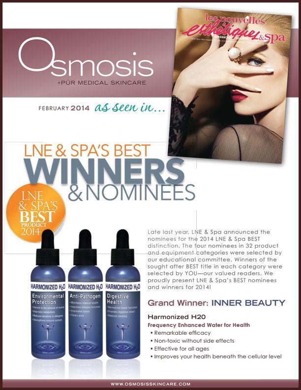Osmosis_020114_LNE_H20.jpg