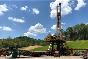 oil and gas pic.JPG