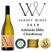 Varney 2019 Chardonny Complete.png