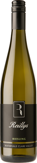 2018 Reilly's Watervale Riesling