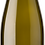Thumbnail: 2018 Reilly's Watervale Riesling