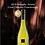 Thumbnail: 2018 Moppity Estate Chardonnay