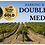 Thumbnail: 2017'Barking Mad' Shiraz Reilly's Wine Clare Valley