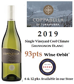 Coppa  sauv blanc not crest complete.png