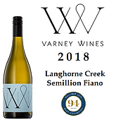 Varney 2018 Semillion Fiano COMPLETE.png