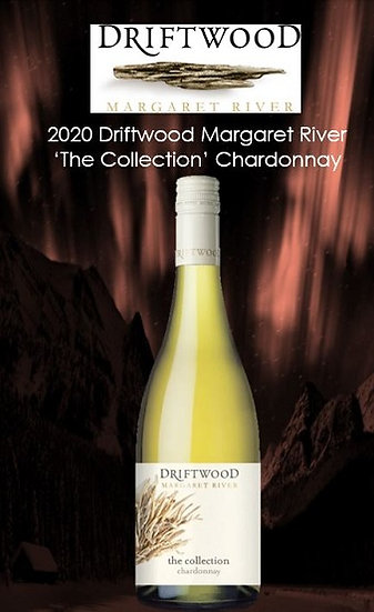 2020 'The Collection' Chardonnay