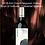 Thumbnail: 2019 'Rock of Solitude' Cabernet Malbec