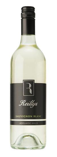 2018 Reilly's Sauvignon Blanc