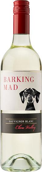 2019  Reilly's Barking Mad Sauvignon Blanc 6pk
