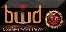 boutique wine direct logo black background.jpg smaller.jpg