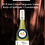 Thumbnail: 2019 'Rock of Solitude' Chardonnay