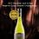 Thumbnail: 2017 Moppity Reserve Chardonnay 6pk