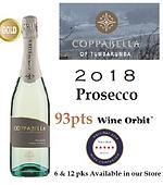 procetto coppa complete.png