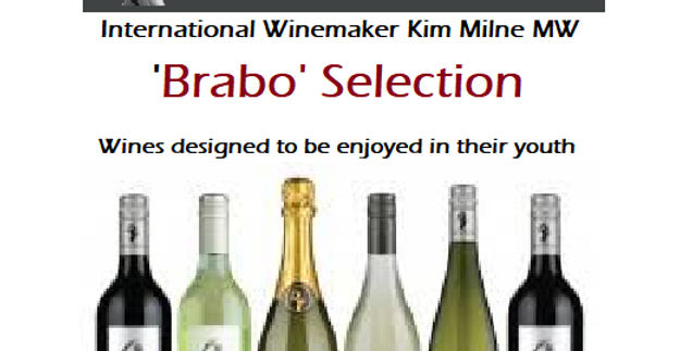 Anvers 'Brabo Mixed Selection Adelaide Hills