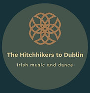 The Hitchhikers to Dublin