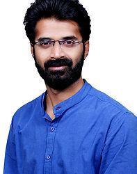 Hrishikesh Profile Low Size.jpg