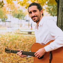 Denis Ramos