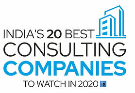 UKP Legal - Best Consulting Companies 2020