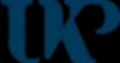 UKP Logo New.png