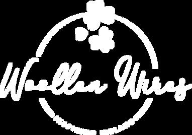 woollen-wires-blanc.png