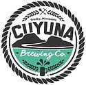 CuyunaBrewing.jpg