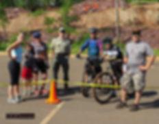CORT18_groupwbike_sm.jpg