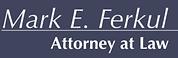 Ferkul Law logo.png