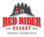 red-rider-resort.png