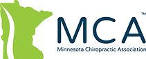 MCA-Logo-Wide.jpg