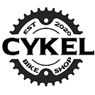 cykel_low.png