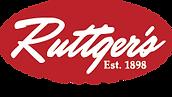09Silver_Ruttgers.png