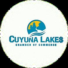 Cuyuna Chamber.png