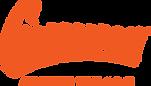 Cuyuna_Adventure_Town_USA_R_Logo.png